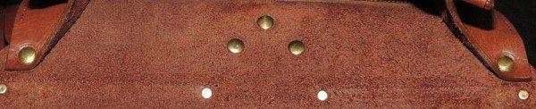 collittleton_37satchel-rivets