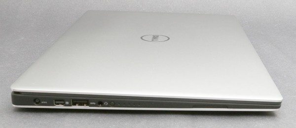 dell-xps13-20