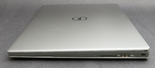 dell-xps13-21