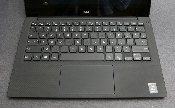 dell-xps13-22