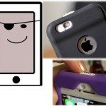 eyepatch-case-iphone