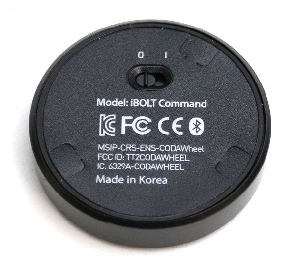 ibolt-connected-button-4
