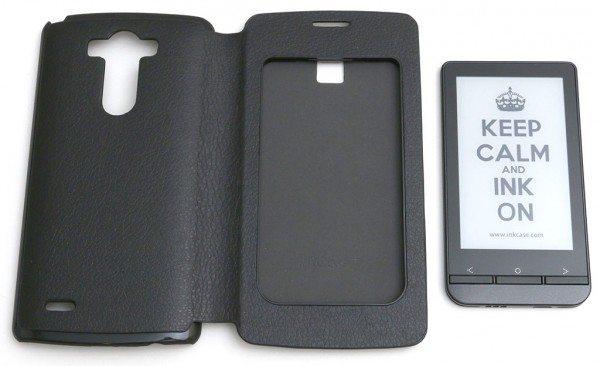 inkcase-5