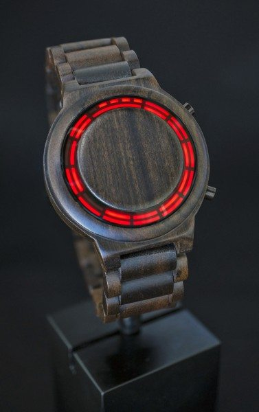 kisai-rpm-wood-watch