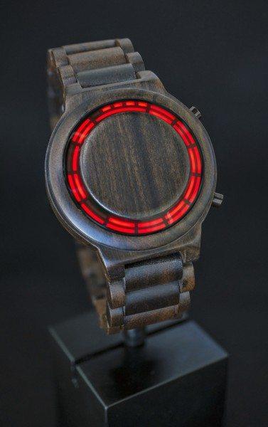 kisai-rpm-wood-watch