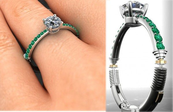 lightsaber-engagement-ring-1