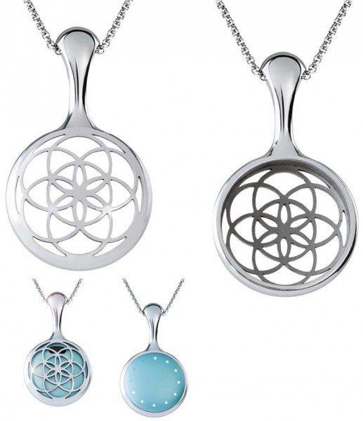misfit-shine-bloom-necklace