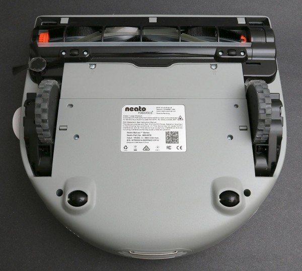 neato-botvac-3