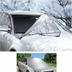 quick-removal-windshield-snow-removal-tarp