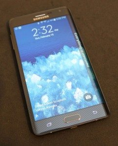 samsung-galaxy-note-edge-1