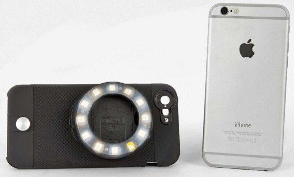 smartphone-ring-light