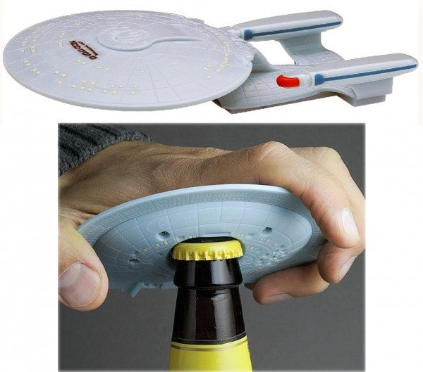 star-trek-enterprise-bottle-opener-1