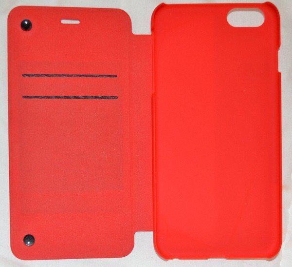 stm-flip-iphone-6-plus-3
