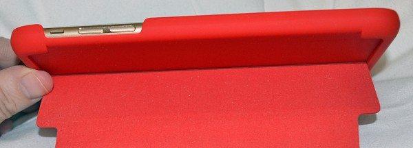 stm-flip-iphone-6-plus-6