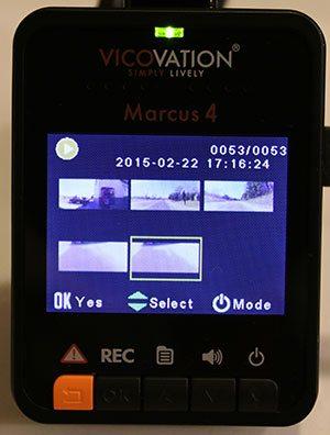 vivocation-marcus4-21