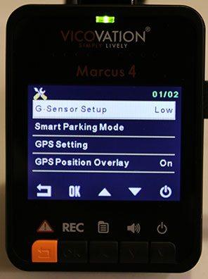 vivocation-marcus4-22