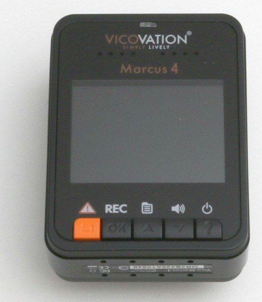 vivovation-marcus4-3