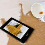 waterfi-waterproofed-kindle-paperwhite-2nd-edition