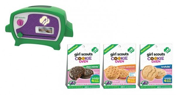 wicked-cool-toys-girl-scout-cookie-oven