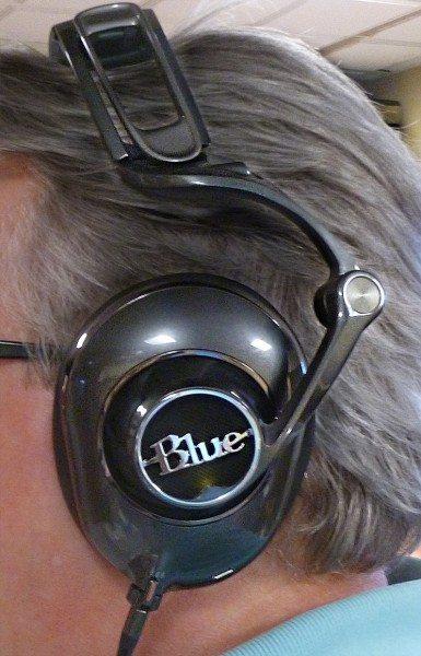Blue_Mo_Fi_11