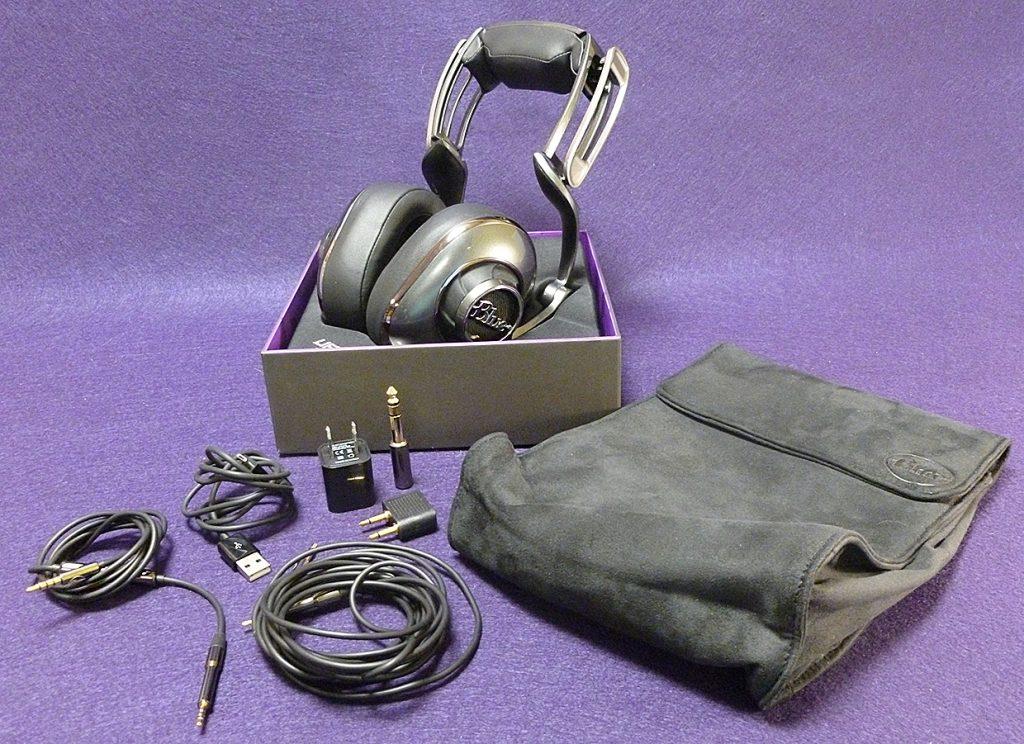 Blue Mo Fi Headphones Review The Gadgeteer