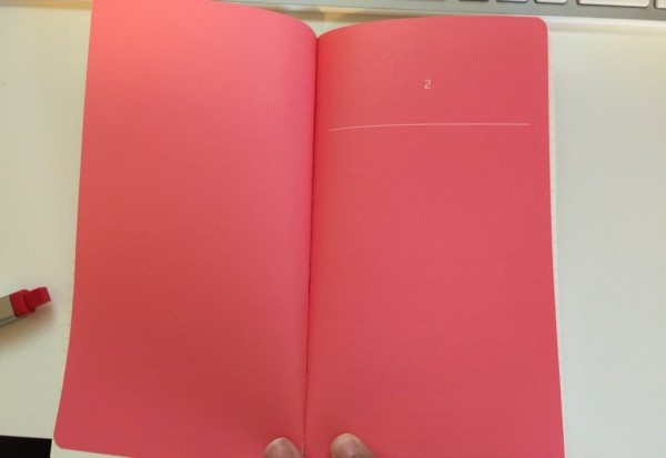 Moleskine-Review-27