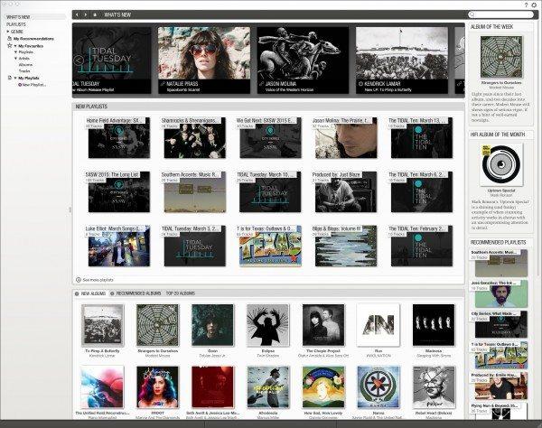 TIDAL_Music_Streaming_1