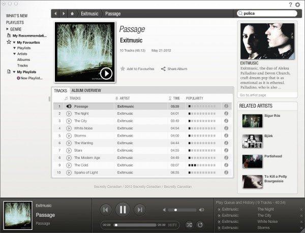 TIDAL_Music_Streaming_3