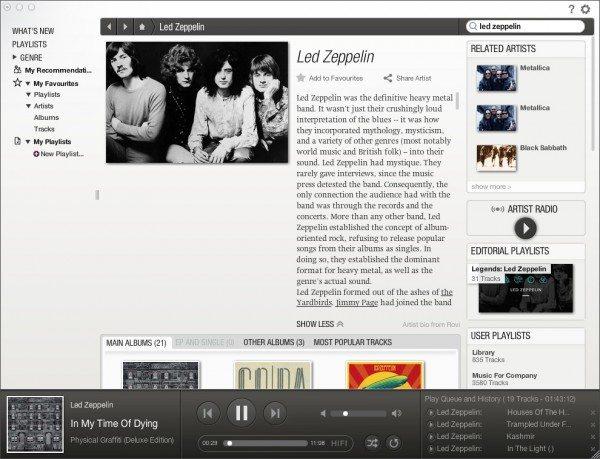 TIDAL_Music_Streaming_6