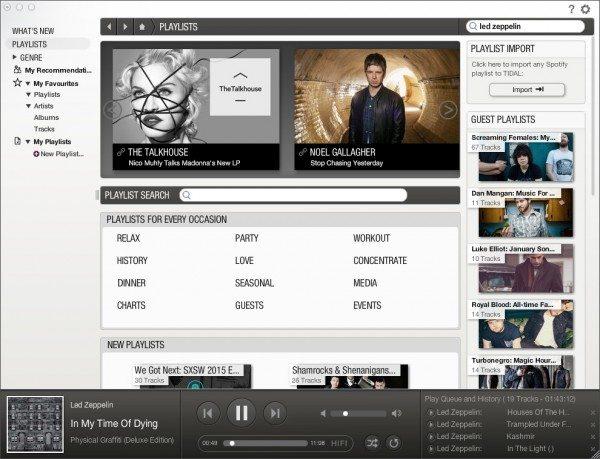 TIDAL_Music_Streaming_7