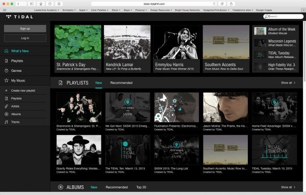TIDAL_Music_Streaming_8