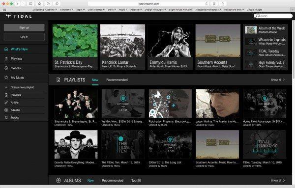 TIDAL_Music_Streaming_8