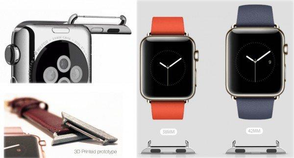 adappt-watchband-adapter-for-apple-watch