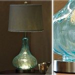 blue-rely-a-light-lamp