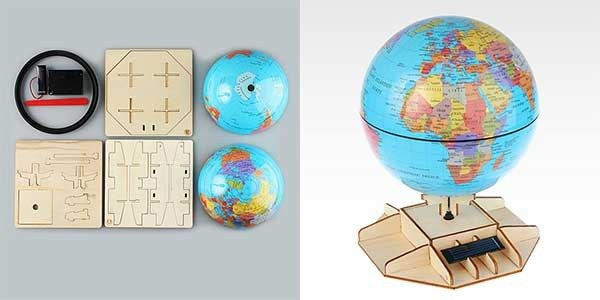 brando-globe