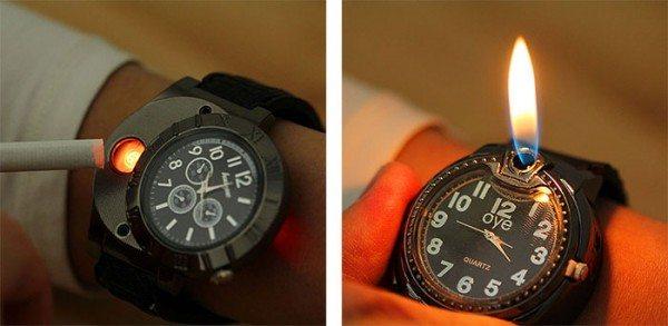 brando-watchlighters