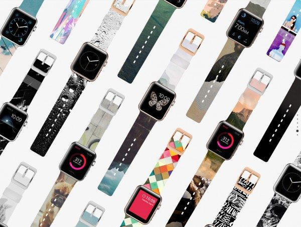 casetify-custom-apple-watch-bands