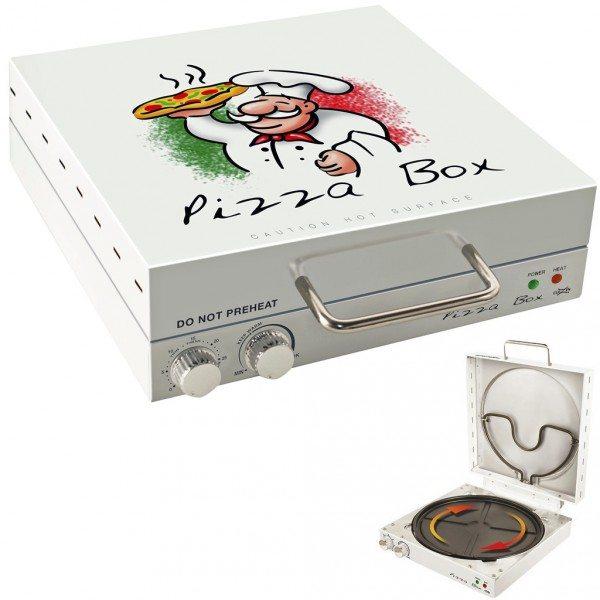 cuizen-pizza-oven-1