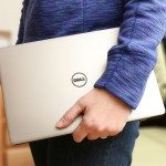 dell xps13 100