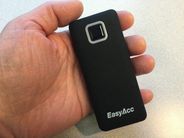 easyacc-pb6400CS-07