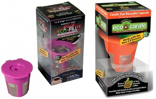 eco-fill-and-eco-carafe-reusable-capsules-for-keurig-2-1