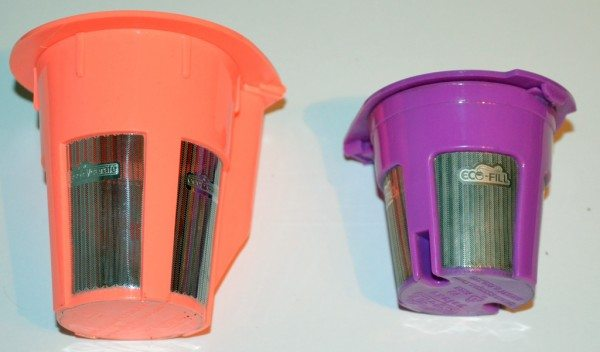 eco-fill-and-eco-carafe-reusable-capsules-for-keurig-2-2