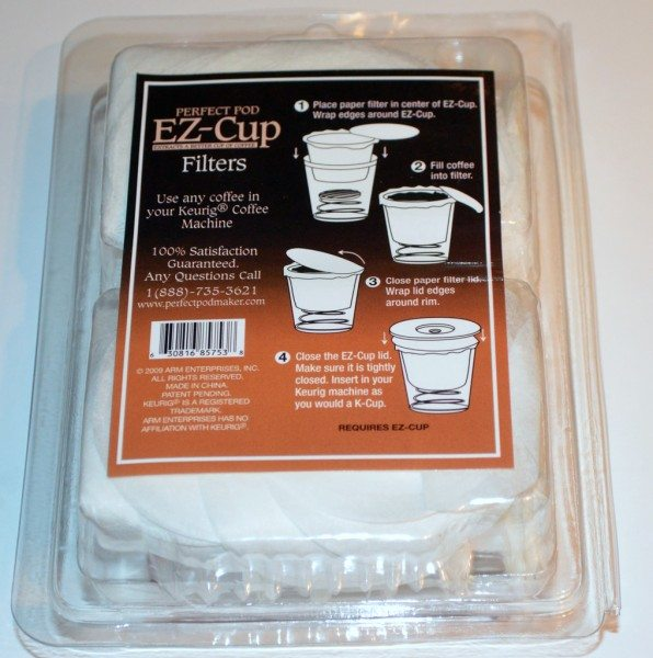 eco-fill-and-eco-carafe-reusable-capsules-for-keurig-2-7