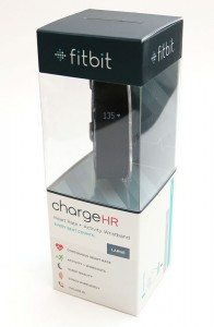 fitbit-chargehr-1