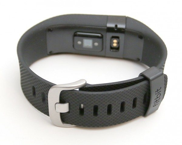 fitbit-chargehr-4