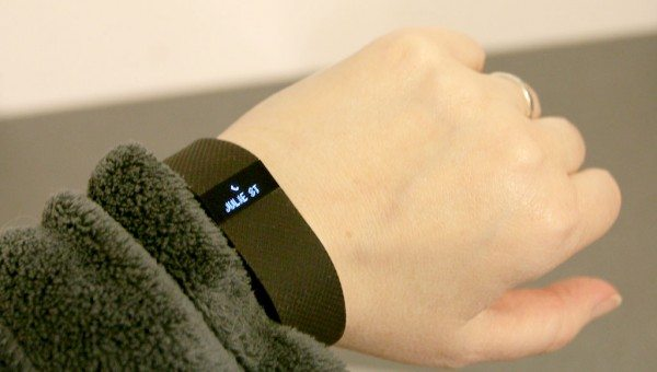fitbit-chargehr-7
