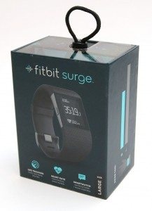 fitbit-surge-1