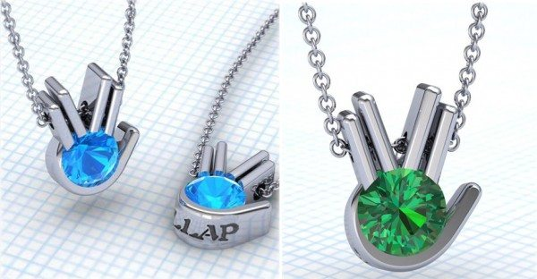 goodbye-old-friend-llap-necklace-1
