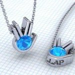 goodbye-old-friend-llap-necklace-2