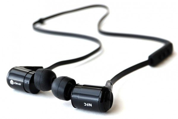 iClever-Bluetooth-Stereo-Headset-3